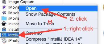 mac-intellij-right-click-open