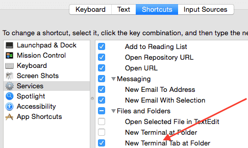 mac-keyboard-shortcut-services-new-termincal-tab-at-folder