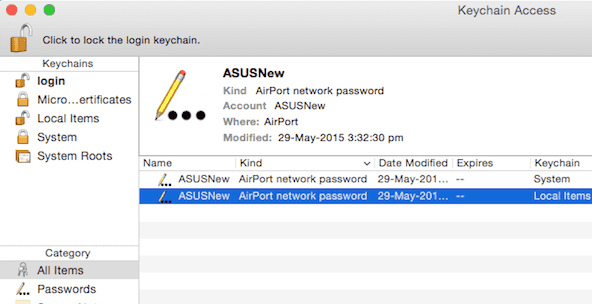 mac-keychain-search-results-for-wifi-profile