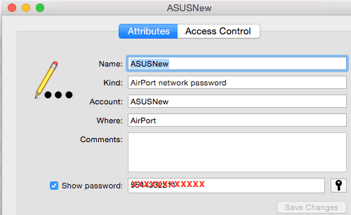 mac-keychain-wifi-password-shown
