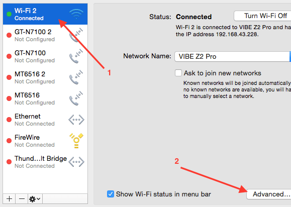 mac-network-wifi-settings-advanced-hghlighted