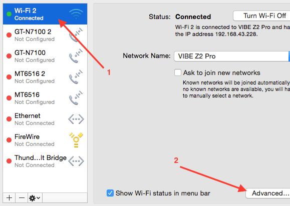 mac-network-wifi-settings-advanced-hghlighted