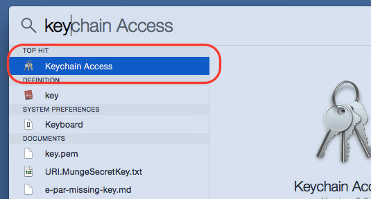 mac-spotlight-search-for-keychain-access