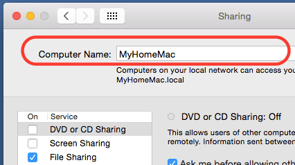 mac-system-preferences-sharing-computer-name-highlighted