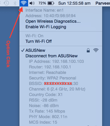 mac-wifi-setting-option-click