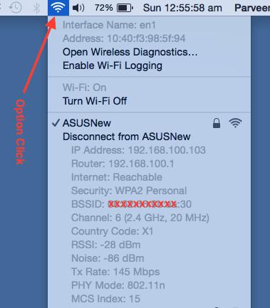 mac-wifi-setting-option-click