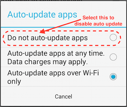 android-google-play-auto-update-all-options-screen