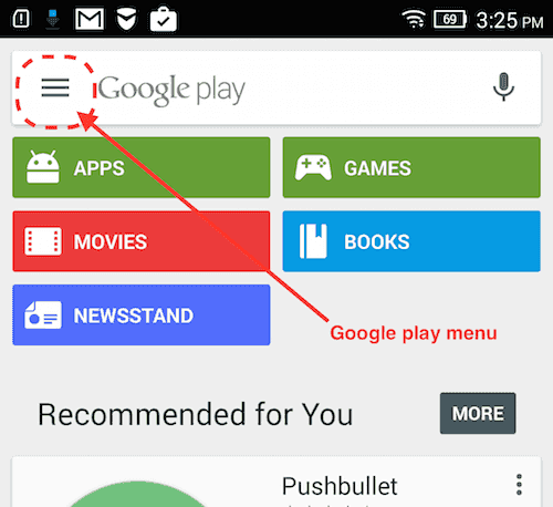 android-google-play-home-screen-menu-highlighted
