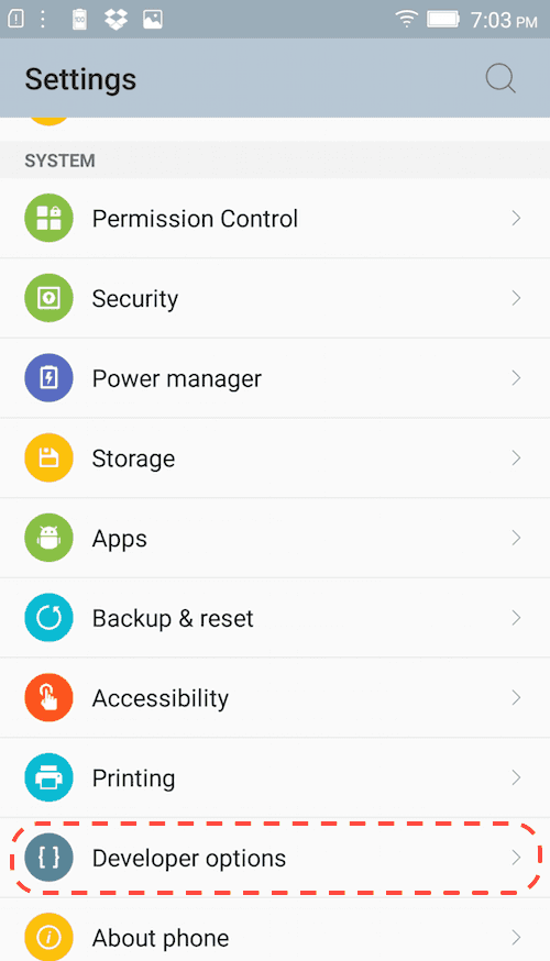 android-settings-developer-options-highlighted
