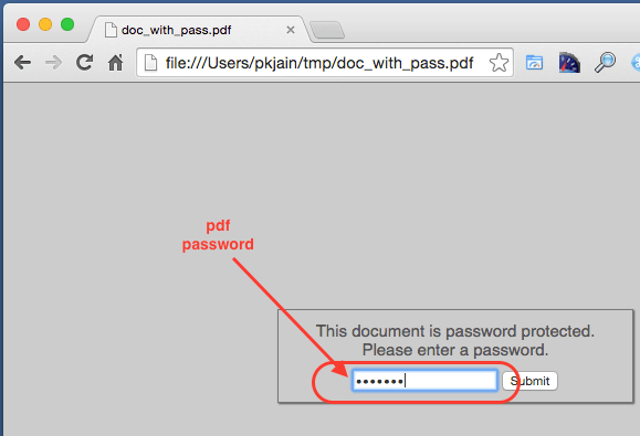 chrome-open-pdf-password-prompt