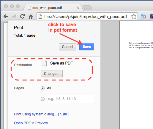 chrome-print-save-as-pdf-screen
