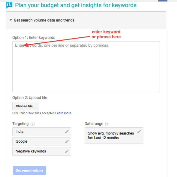keyword-planner-search-volume-trends-form