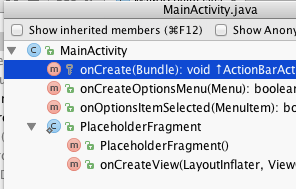 mac-android-studio-file-structure-example
