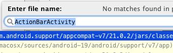 mac-android-studio-navigate-to-file-name