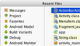 mac-android-studio-recent-files-example