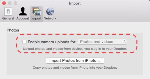 mac-dropbox-settings