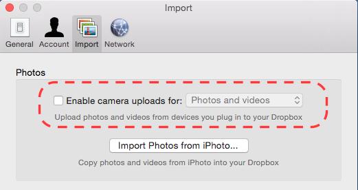 mac-dropbox-settings