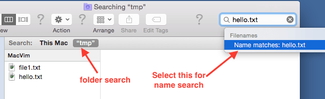 mac-finder-search-with-name-search-prompt