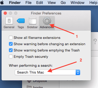 mac-finder-settings-default-folder-highlighted