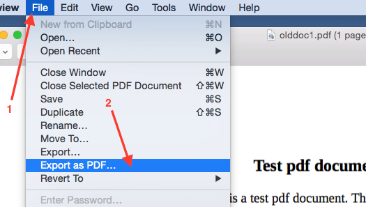 mac-preview-export-as-pdf-highlighted