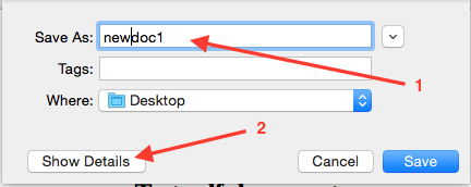 mac-preview-save-as-collapsed-imput-box