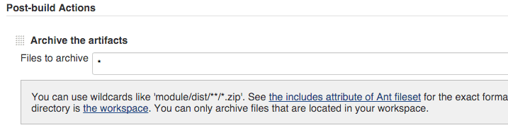 jenkins-post-build-step-archive-the-artifacts