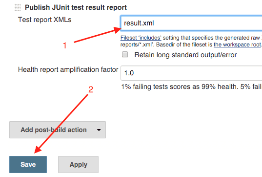 jenkins-post-build-step-publish-junit-test-result-report