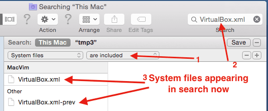 mac-finder-search-system-files-enabled