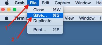 mac-grab-file-save-capture-menu