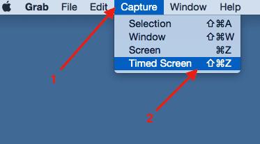 mac-grab-menu-timed-screen-capture