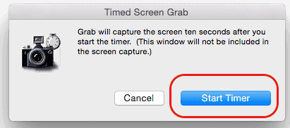 mac-grab-start-timer-prompt