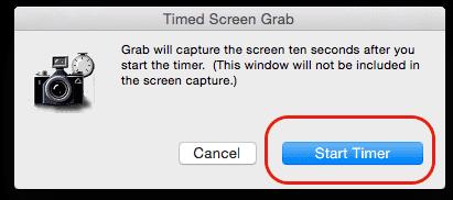 mac-grab-start-timer-prompt