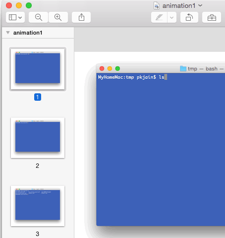 mac-preview-animated-gif-creation-all-images-in-thumbnails
