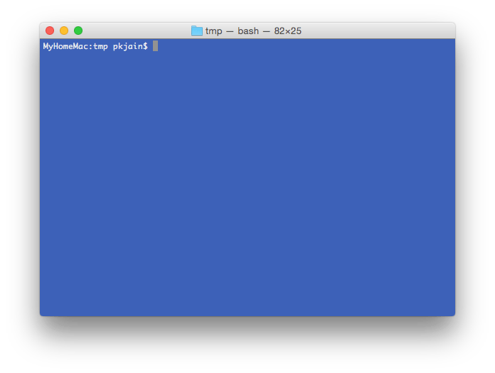 mac-preview-animated-gif-terminal-1