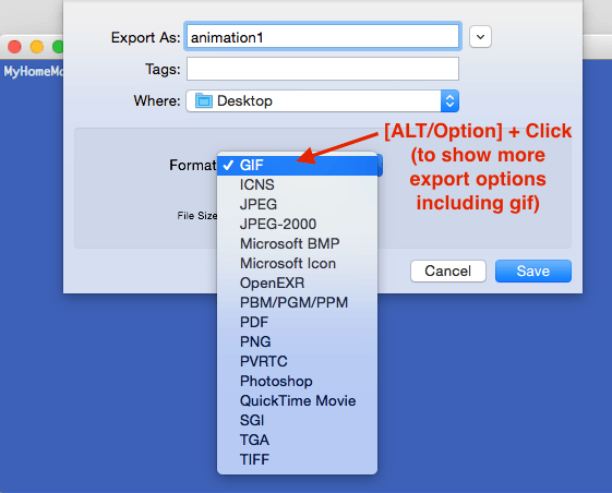 mac-preview-export-format-alt-click-on-format-to-select-gif