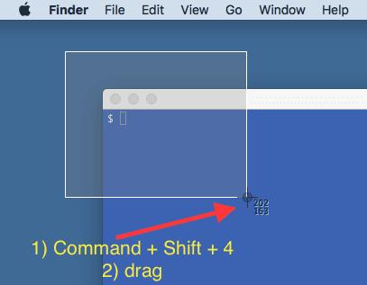 mac-screenshot-selection-demo