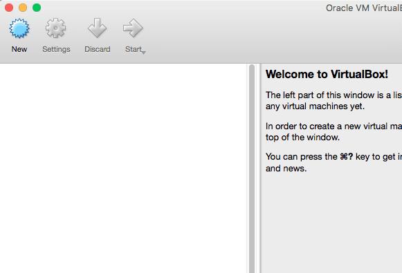 mac-virtualbox-initial-screen
