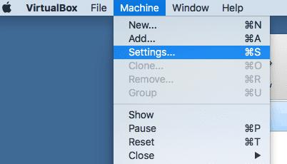 mac-virtualbox-machine-settings-menu-item
