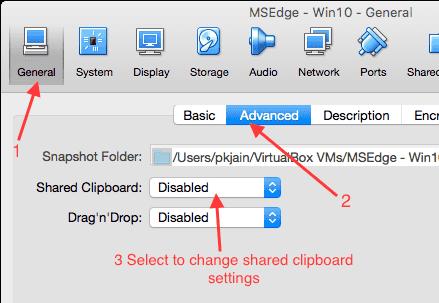 mac-virtualbox-windows10-shared-clipboard-disabled