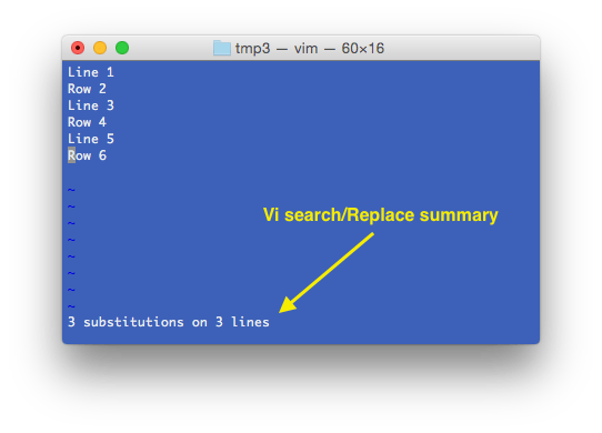 vi-search-replace-end-summary