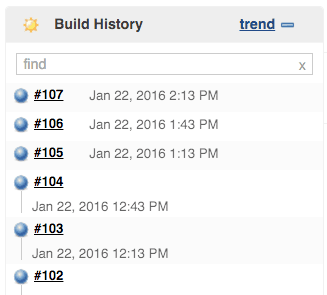 jenkins-build-history-section