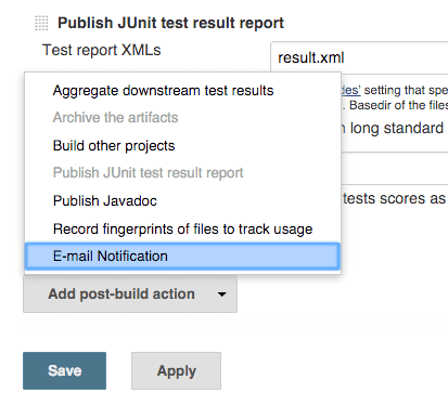 jenkins-post-build-email-notification
