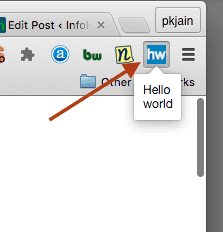 chrome-extension-hello-world-icon-in-toolbar