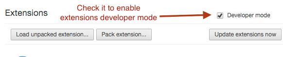 chrome-extensions-developer-mode-checkbox