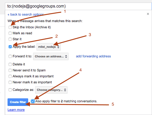 gmail-advanced-search-create-filter-form