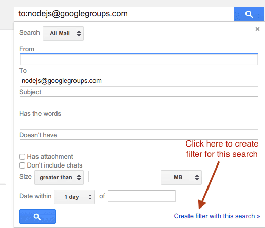 gmail-advanced-search-create-filter-link