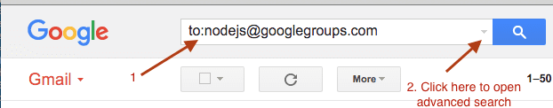 gmail-search-box-example