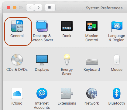 mac-system-preferences-general-icon