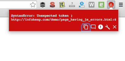 chrome-javascript-error-notifier-detailed-errors