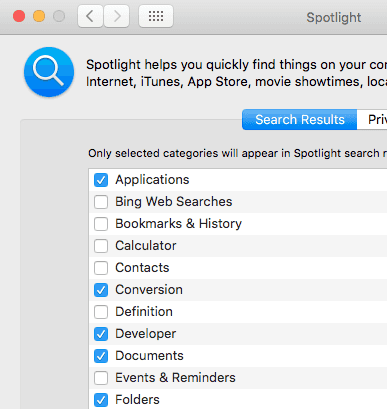 mac-spotlight-preference-search-results